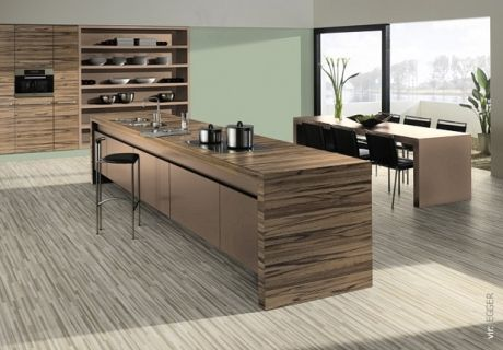 Kuchenarbeitsplatten und verkleidungen for Küchenarbeitsplatte obi