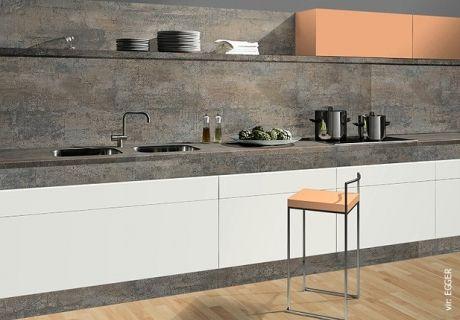 k chenabdeckung kompaktplatten. Black Bedroom Furniture Sets. Home Design Ideas